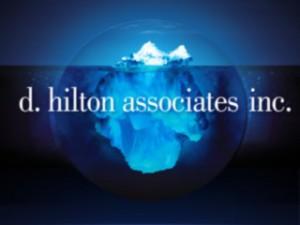 D. Hilton Jobs