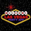 LV PartyApp