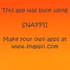 Full Service App Development and App Maintenance on Snappii
