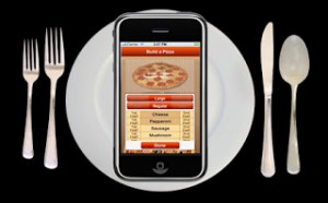 Restaurant-Mobile-Apps-2698