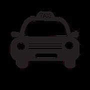 taxi-icon-602136__180