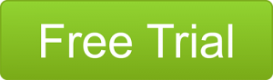 button_free-trial