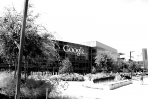 4 Most Recent Innovations of Google
