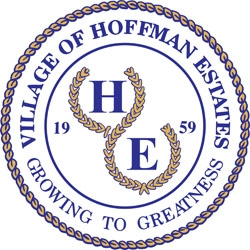 Hoffman-Estates-Dentist-logo