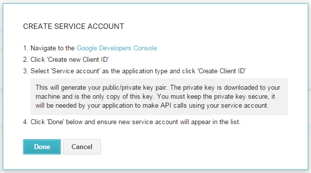 2_create-service-account