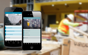 Snappii Offers 20 Customizable Construction Apps at No Cost