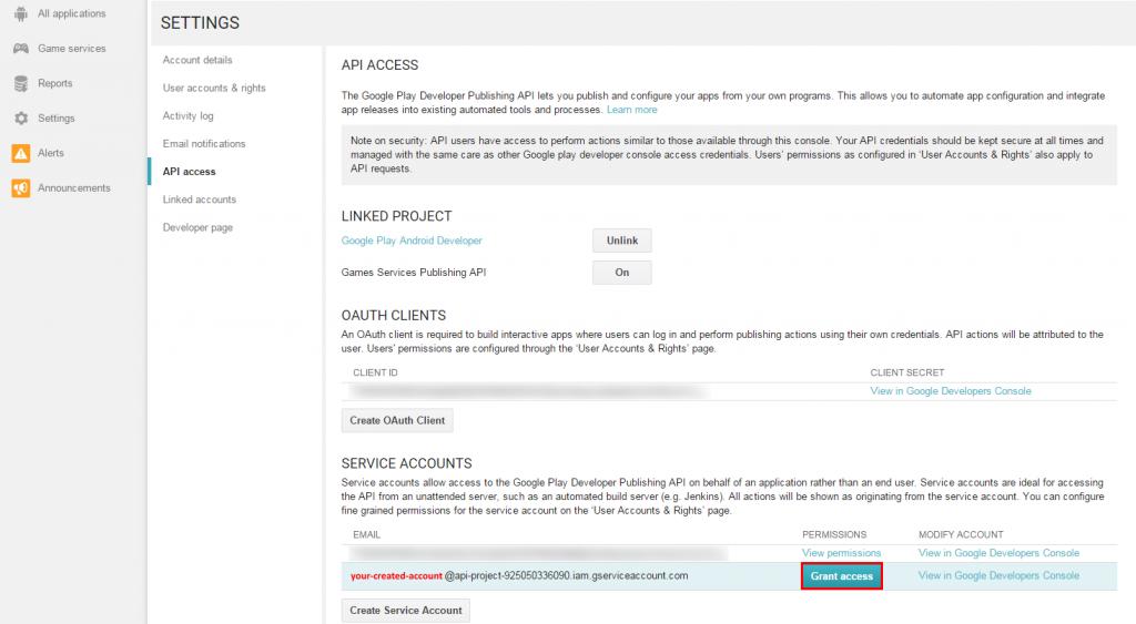 6_service_account_grant_access