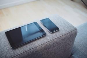 Tips for Mobile App Testing