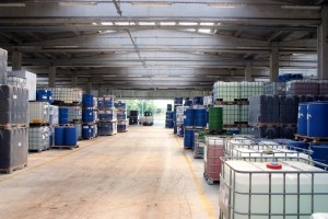 Snappii Announces 4 Powerful Apps for Warehouse Management at No Cost
