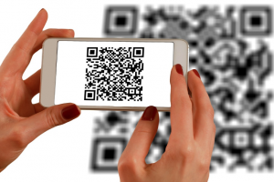 How QR Codes Can Benefit Your Business