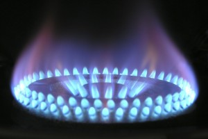 The Best Way to Prevent Natural Gas Leak Emergencies