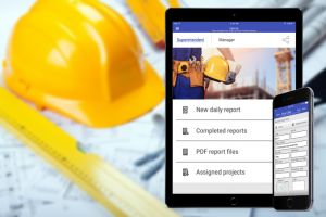 Snappii Releases Construction Daily Log 2.0