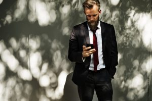 Mobile Business Apps for Different Industries