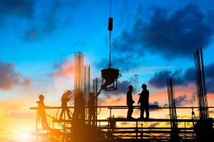 Construction Trends of 2019: Have Time to Use in Your Business