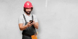 Mobile Reporting Apps: A Step to Deliver Better Field Service