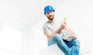 Construction Change Order App: the Best Solution for the Old Issue Is Already Here