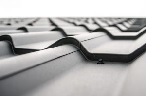 The Major Advantages of Using Roof Inspection App