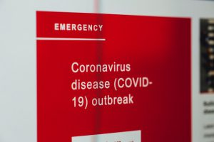 4 Tips to Keep the Business Afloat During the COVID-19 Pandemic