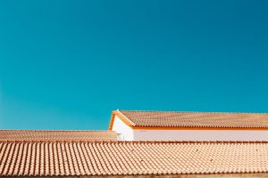The Upsides of Using Roof Inspection Apps