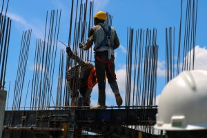 The Tips to Reduce Operating Costs in Construction Industry