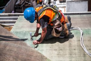 How to Avoid Construction Litigation and Keep Successful Practice