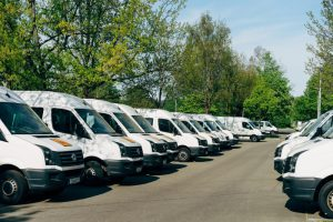 3 Tips to Improve Restoration Fleet Management and Maintenance