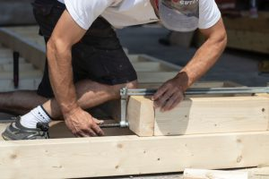 How to Improve Fall Protection Policy in the Roofing Industry