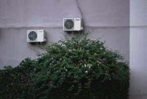 The Top HVAC Maintenance Tips