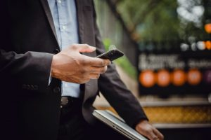 3 Tips to Make Business Travel and Expense Reporting Policy More Efficient