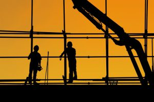Top Factors Affecting Labor Productivity Losses on Construction Projects and How to Avoid Them