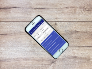 Construction Daily Log App: Streamlined Reporting Process without Paperwork