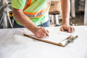 4 Reasons to Refuse Manual Estimating of Construction Projects