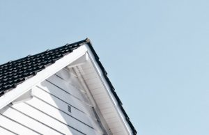 How to Make a Roof More Energy Efficient and Reduce Energy Costs