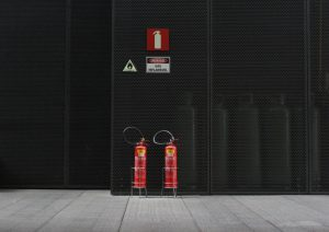 Why Fire Prevention Plan is Essential for Enterprises