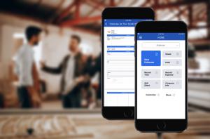 Job Estimator App: Look Professional and Win More Jobs