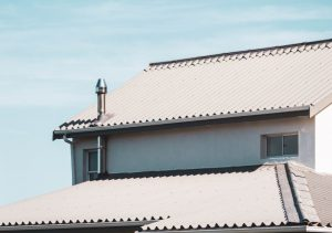 Prepare Your Roof for Winter with Roof Inspection App
