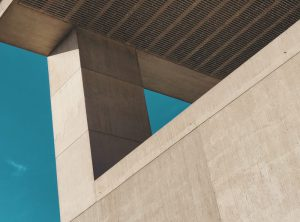 2 Apps to Improve On-Site Management of Precast Concrete Erection Projects