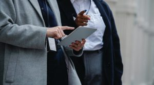Stop a Struggle with Paper and Turn to Mobile Inspection Forms