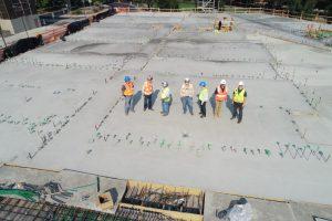 Improve Accuracy of Construction Estimates with Construction Estimator App