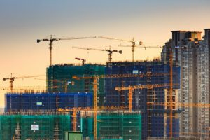 Top Risk Factors in Construction and How to Prevent Them