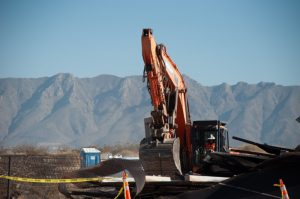 The Main Reasons to Perform Regular Heavy Equipment Inspections