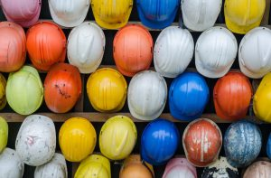 Regular Reporting as Key to Keeping Safety at Construction Sites