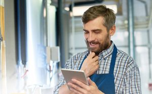 The Undeniable Benefits of Mobile Inspection Forms and Apps and the Way to Switch to Them Instantly