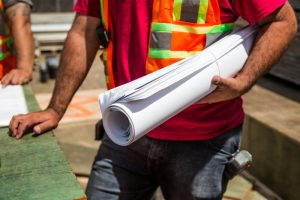 4 Common Mistakes of Construction Project Estimation and How to Improve This Process