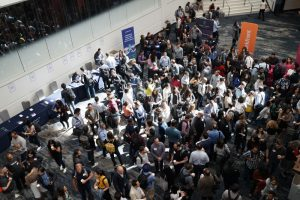 How to Prepare for a Successful Trade Show