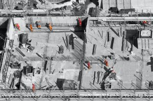 Why Mobile Construction Apps Are Essential for Modern Construction Managers